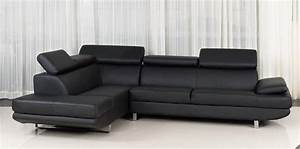Furniture sale furniture on sale cheap furniture for Sectional sofa cheap toronto