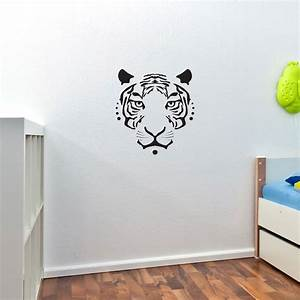 awesome cool wall stickers With awesome science wall decals