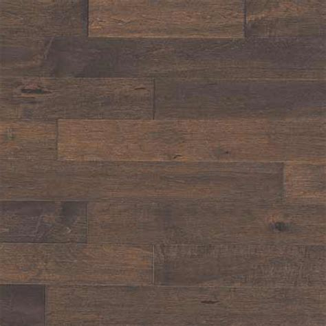 Mirage Engineered Maple Flooring by Aged Maple Engineered Mirage 5 Gingerbread Custom Wood