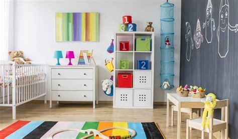 Ikea Lack Kinderzimmer by Ikea Hacks F 252 R Das Kinderzimmer Ideen Mit Wow Effekt