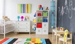 Ikea Hacks Kinder : ikea hacks f r das kinderzimmer ideen mit wow effekt ~ One.caynefoto.club Haus und Dekorationen