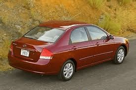 download car manuals pdf free 2004 kia spectra lane departure warning kia spectra cerato 2004 workshop service repair manual download
