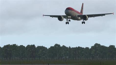 avianca brasil pr onj livery  toliss  aircraft skins liveries  planeorg forum