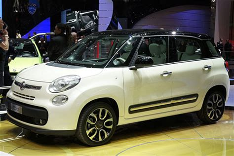 Fiat Cars Models by Fiat Car Models List Complete List Of All Fiat Models