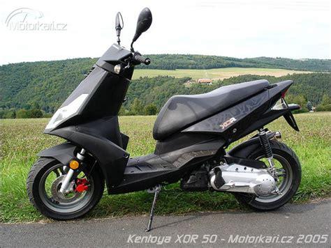 generic xor 50 kentoya zoom2 a generic xor 50 motork 225 ři cz