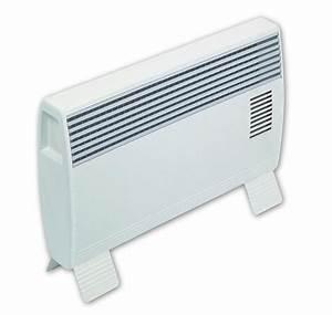Radiateur Mobile À Inertie : radiateur mobile loft 2000w noirot ref 0062507aaes ~ Melissatoandfro.com Idées de Décoration