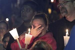 'You are not alone' - Oregon bishops, priests support a ...