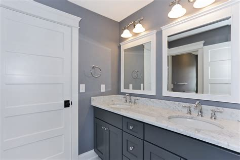 bathroom great configuration  jack  jill bathrooms