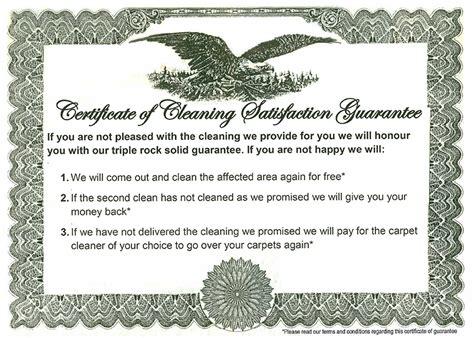 guaranteed clean maintenance dry king professional cbelltown carpet cleaners