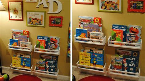 idee rangement chambre idee rangement chambre de bebe visuel 8