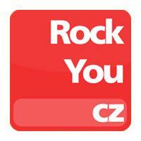 categories rockyou