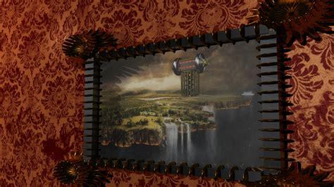 canapé du bout du monde le phare du bout du monde by sniperbinaire on deviantart