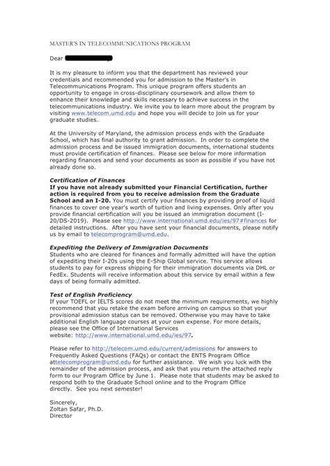 fsu mba admissions graduate admissions oregon state