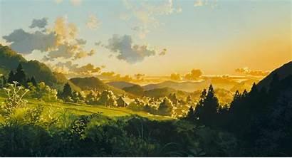 Yesterday Ghibli Studio Gkids Picks Spirited Away