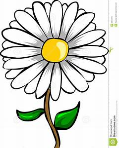 Top 71 Daisy Clip Art - Free Clipart Image
