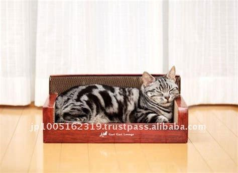 eviter chat griffe canape jouet pour chat griffe scratcher canap 233 jouets pour animaux domestiques id de produit