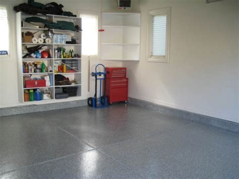 epoxy flooring epoxy flooring residential