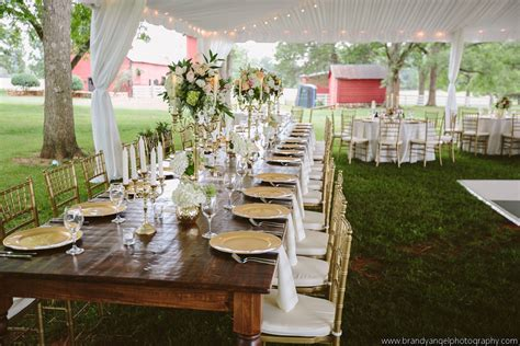 estate farm tables for rent in ga goodwin events