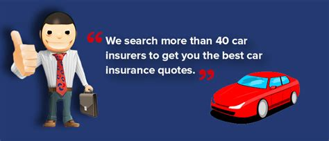 Car Insurance - Compare Business and Classic Car Insurance
