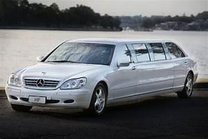 Mercedes Classe S Limousine : mercedes benz s class 220 series super stretch limousine sydney hf wedding carshf wedding cars ~ Melissatoandfro.com Idées de Décoration
