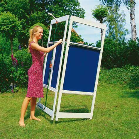 Sichtschutz Gartendusche gartendusche mit sichtschutz selbst de