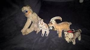 Steiff Tiere Alt : steiff tiere neu und gebraucht kaufen bei ~ Watch28wear.com Haus und Dekorationen