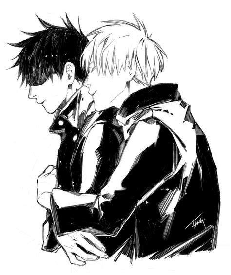 jujutsu kaisen yuta okkotsu manga