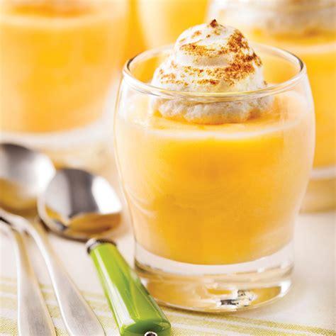 mousse au citron meringu 233 e desserts recettes 5 15 recettes express 5 15 pratico pratique