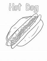 Coloring Dog Recipe Thank Pages Template Firefighters Fireman Kindergarten sketch template