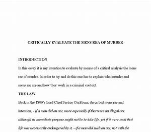 High School Narrative Essay Evaluate Definition Essay Academic Help Writing also Sample Essay High School Evaluate Definition Essay Student Writing Report Service Critically  English Essays Samples