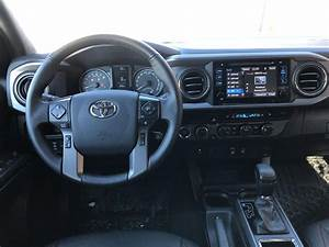 Should You Buy A 2019 Toyota Tacoma