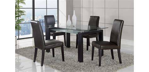 Dining Room Chairs Made In Usa Ddt Dgdc Br Ag Dining Room