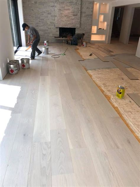 maintenance cleaning full circle hardwood floors