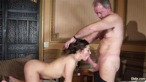 Mature Step Boyfriends Drilled Poundings By Older