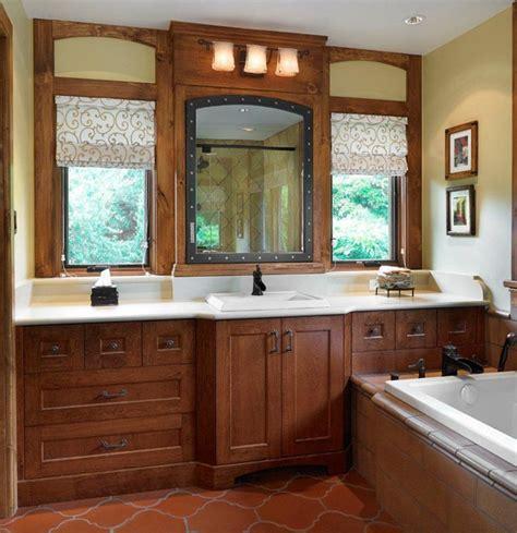 rustic bathroom lighting canada rustic in vancouver canada rustic bathroom