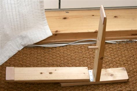 Stitching Pony (quick And Clean) Blog