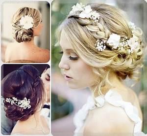 Hochzeitsfrisur Dünne Haare Die Besten 17 Ideen Zu