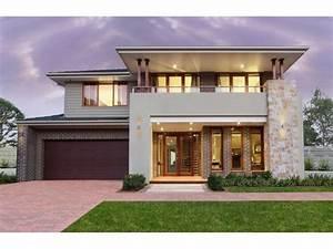 Modern House Facades Designs MODERN HOUSE DESIGN Modern