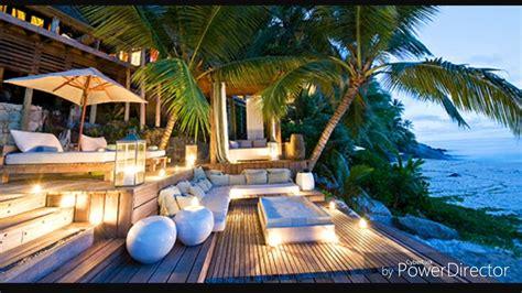 Schönste Haus Der Welt by Die 15 Sch 246 Nsten Villen Der Welt