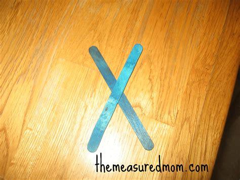 letter x crafts for preschool letter x crafts preschool and kindergarten 613