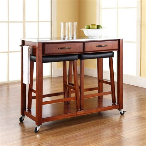 kitchen islands seating kitchen island with bench seating stationary islands