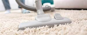 Orient Teppich Selbst Reinigen : teppich selber reinigen fabulous teppich reinigen preis ~ Lizthompson.info Haus und Dekorationen
