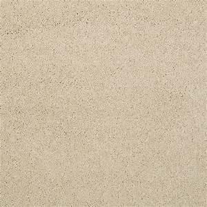 Platinum Plus Carpet Sample - Coral Reef I - Color