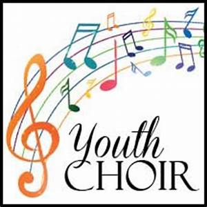 Youth Choir | Teays Valley Baptist Church