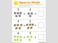 Math worksheets grade r #168710 Myscres