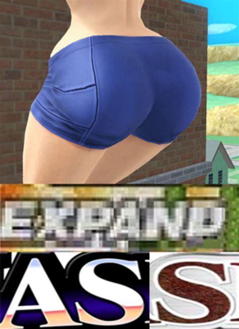 expand  expand dong   meme