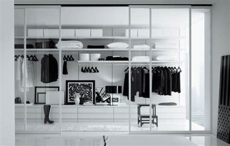 closets walk in closet design ideas for your