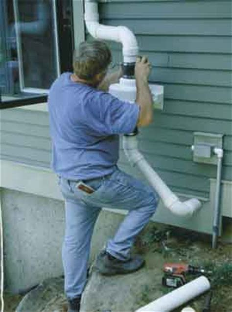 radon vent retrofit jlc  slab natural