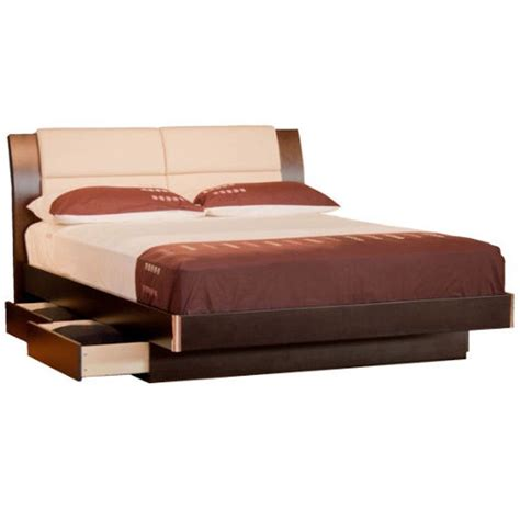 best place to buy bed frame monaco king storage bed best place to buy a bed frame in 20350