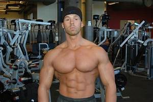 5 Ways To Gain Lean Mass And Lose Fat! - Bodybuilding.com